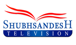 Shubhsandesh Television